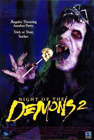 Night-of-the-Demons-2