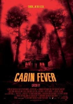 cabin_fever