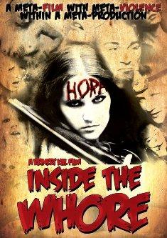 InsideTheWhore