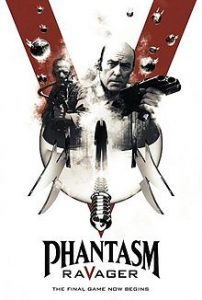 phantasm_ravager